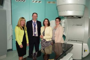 Medical Physics Seminar @ Oncology Seminar Room   Surrey   England   United Kingdom